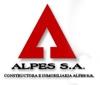 Constructora_Alpes