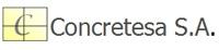 Constructora_Concretesa