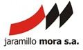 Constructora_JaramilloMora