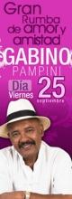 b_granrumba_gabinopampico