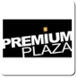 29070_Premium-plaza