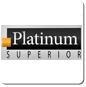 29070_Platinum