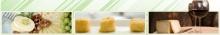 29092_Sea-un-socio-gourmet_03
