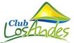 29099_los-andes