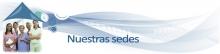 24201_Sedes