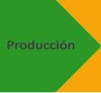 Induguadua_produccion