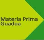 Induguadua_materia