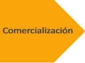 Induguadua_comercializacion