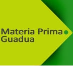Induguadua_materia_over