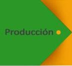 Induguadua_produccion_over