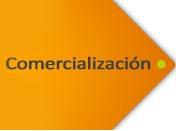 Induguadua_comercializacion_over
