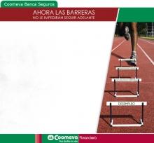 29112_Coomeva-Banca-Seguros_03