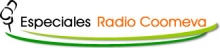 especiales_radiocoomeva