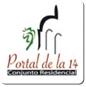 Logo_Portal-de-la-14