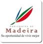 Logo_Madeira