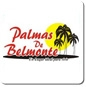 Logo_bielmonte