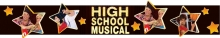 29148_Por-primera-vez-en-Cali-High-School-Musical-en-vivo_03