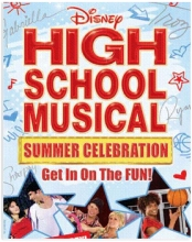 29148_Por-primera-vez-en-Cali-High-School-Musical-en-vivo_07