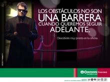 p_barrerasExpect