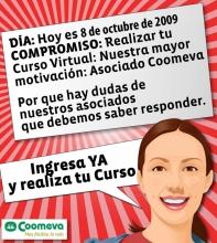 p_cursoAsociados