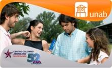 29177_Estudiar-es-más-fácil_03