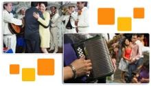 29181_Evento-gratuito-Noche-de-mariachis-y-parrandón-vallenato_03
