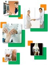 29182_Convenio-con-el-Centro-de-Ortopedia-y-Facturas_03