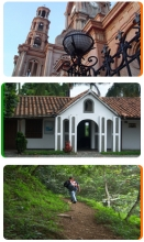 646901_29183_Ruta-Destino-Paraíso_03