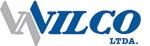 VAVILCO_logo