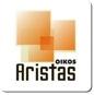 aristas_logo