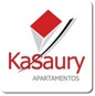 kasury_log