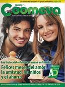 revista80