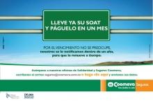 p_Soat_Asociados