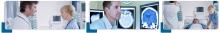 29206_Evaluación-de-evidencia-de-nuevas-tecnologías-en-salud_03