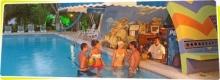 29209_Disfrute-noviembre-en-Barranquilla_07