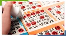 29228_Participe-en-el-Bingo-Cooperativo-Coomeva_03