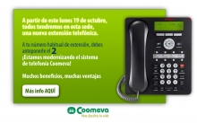 p_telefonia_HOLGUINES_EPS