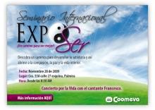 p_exposer_palmira