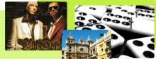 29280_En-Cartagena-Música,-recreación,-compras-y-más-en-noviembre_03