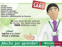 SARO3