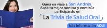 b_trivia2