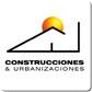 Contrucciones y Urbanizacion