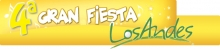 29331_No-se-pierda-la-gran-fiesta-Los-Andes_03