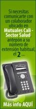 b_telefoniaVert