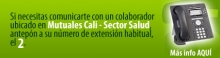 b_telefoniaMutualesCali