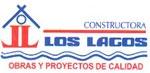 29378_logo