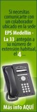 b_telefoniaVert_eps_la33