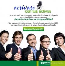 p_activate