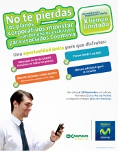 p_telefonia_pereira