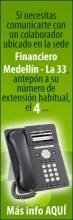 b_telefoniaVert_FIN_la33